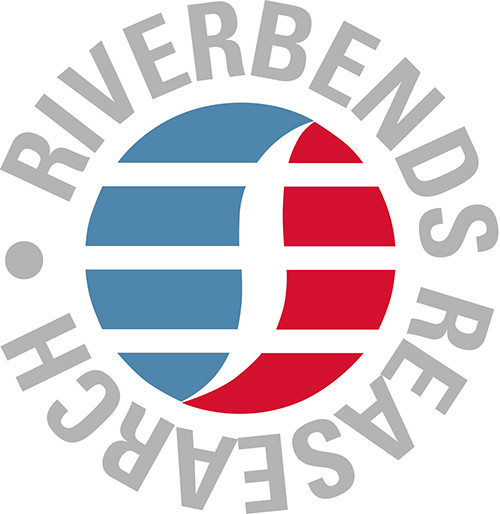 Riverbends Research